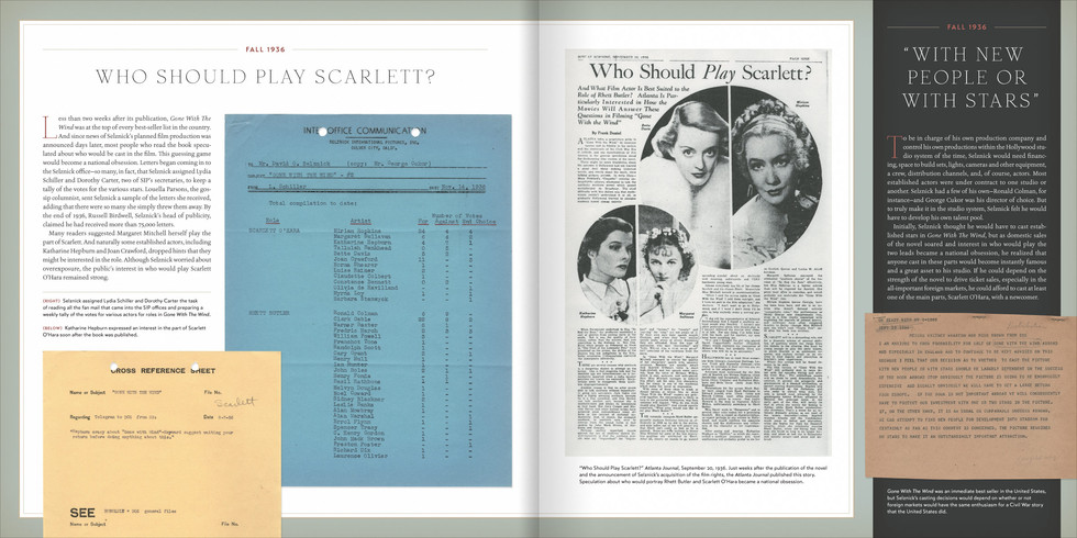 Wilson_Pages4.jpg