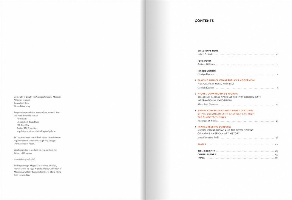 GOKM_Pages2.jpg