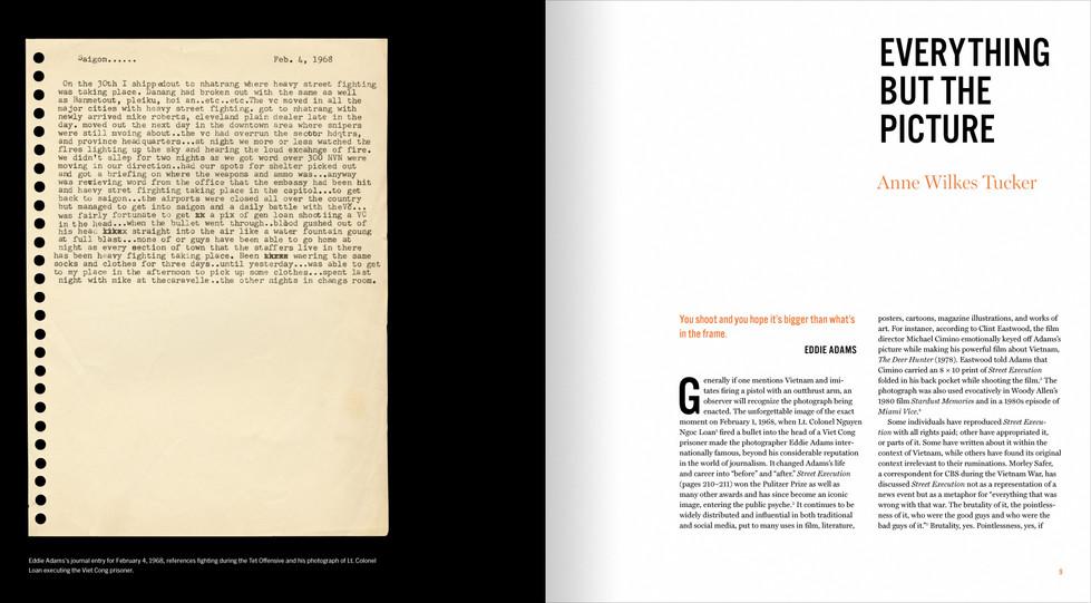 Adams_Pages2.jpg