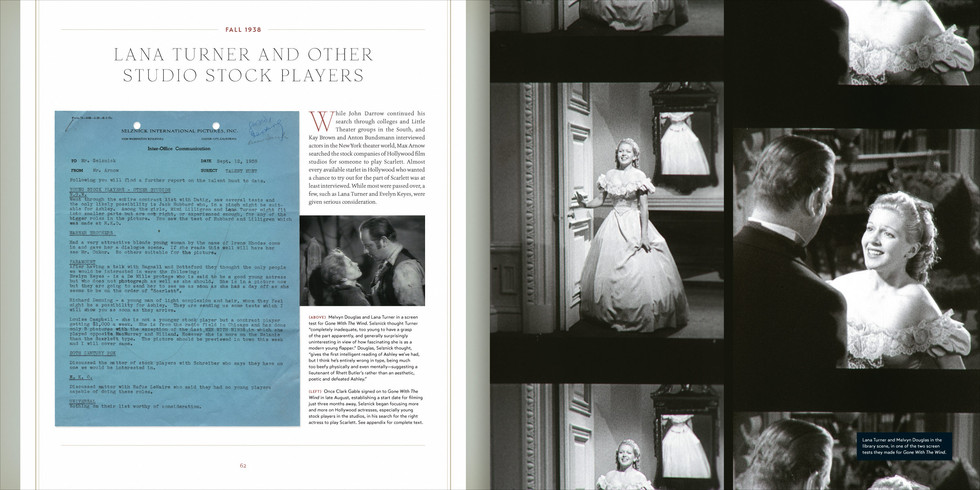 Wilson_Pages10.jpg