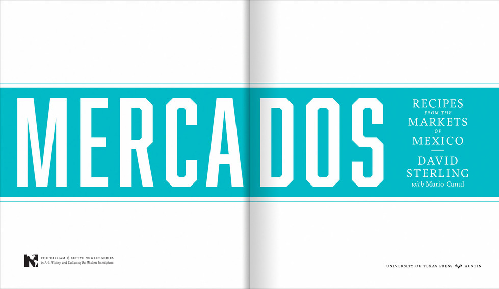 Sterling_Mercados_Pages1.jpg