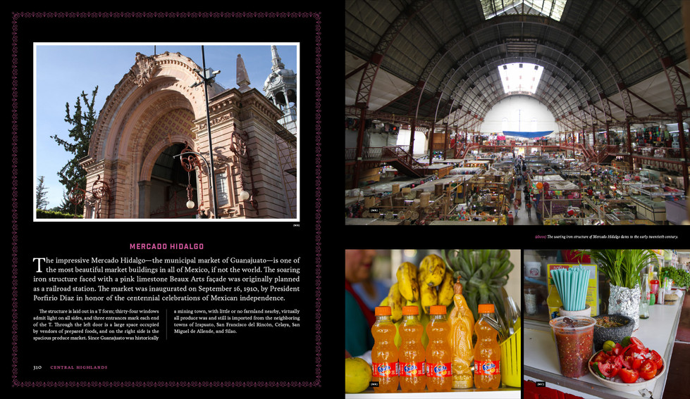 Sterling_Mercados_Pages9.jpg