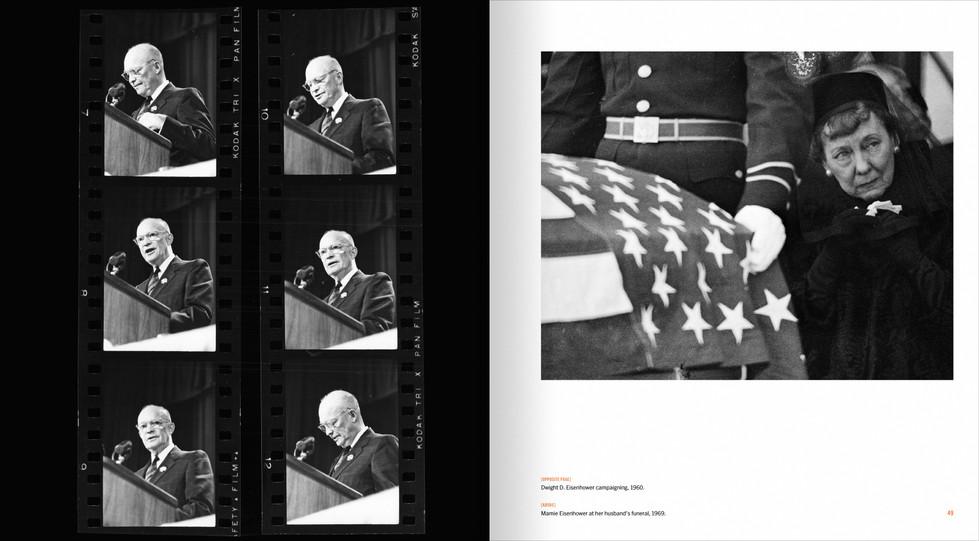 Adams_Pages6.jpg