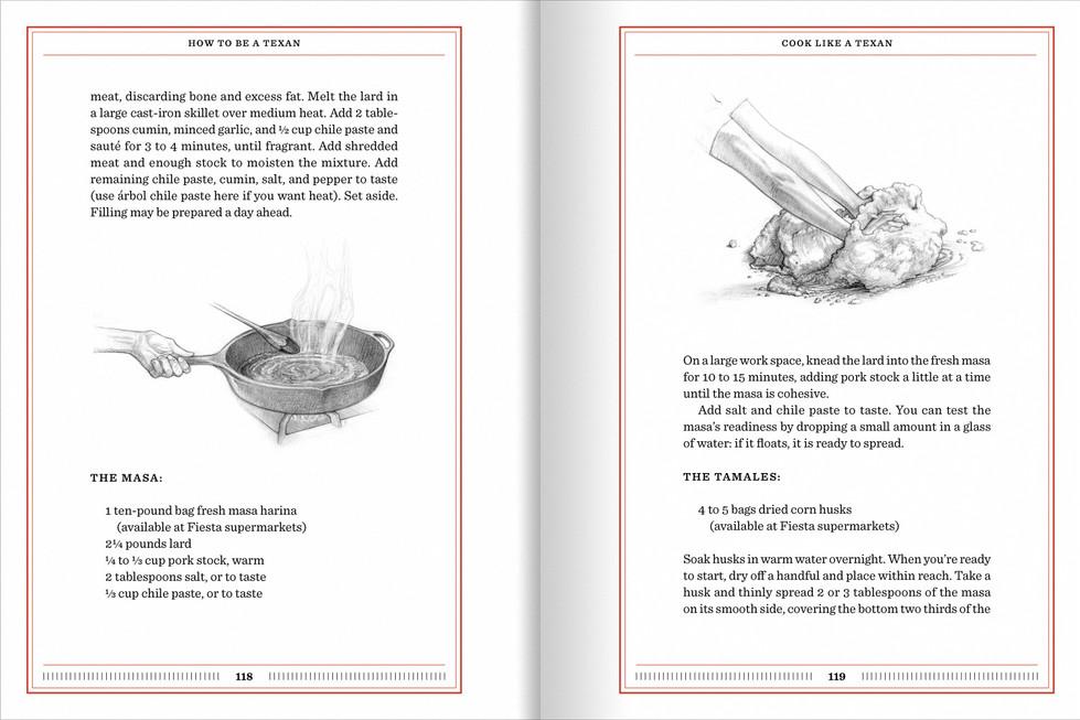 Valdez_Pages6.jpg