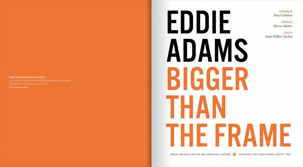 Adams_Pages1.jpg