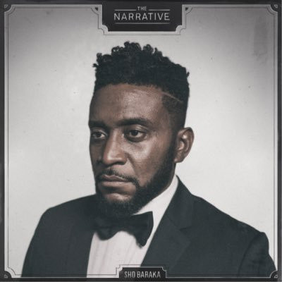 sho-baraka-the-narrative-album-cover-art