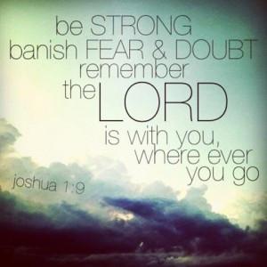 1949971608-bible-passages-about-fear