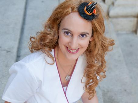 Madame Malevizia: Was wir alleine nicht schaffen