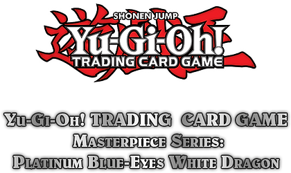 YGO Logo and Text.png