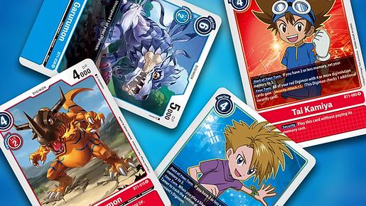 Digimon-Trading-Card-Card-Ebay.webp