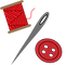 redthreadz spool, button, needle.png