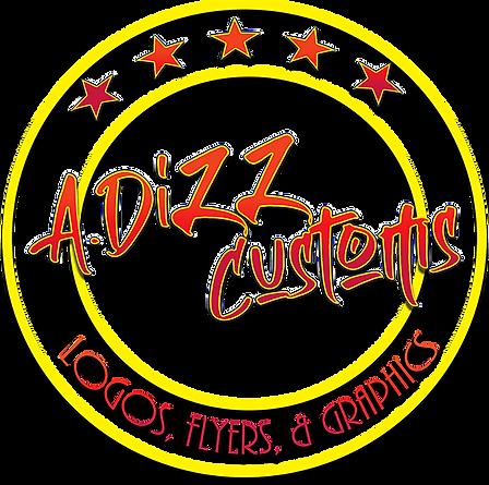 adizz customs logo.png