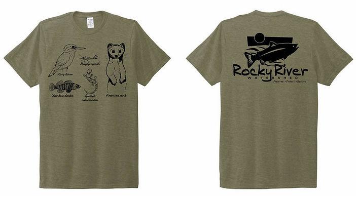 RRWC Shirt Mockup1024_1.jpg