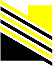Logo Noritech_edited.png