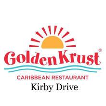 Golden Krust Houston Kirby