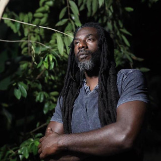 BUJU BANTON - First Performance Announced!
