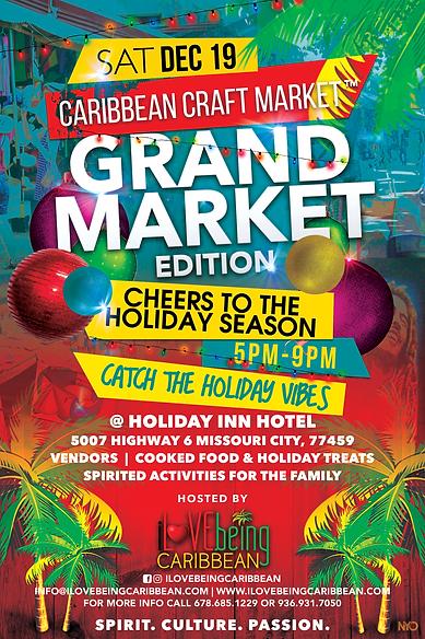 Craft-Market-Dec-20.png