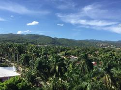 Jamaica Paradise