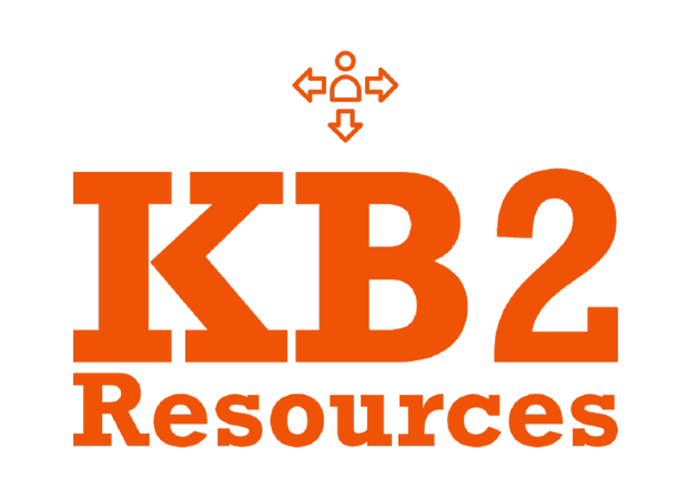 KB2 Resources