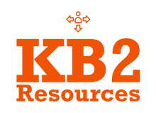 KB2 Resources