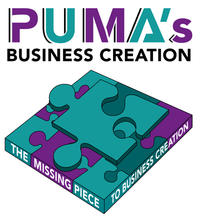 Puma's Business Creation