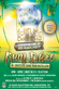 Celebrating Culture: RUM DAZE 2021