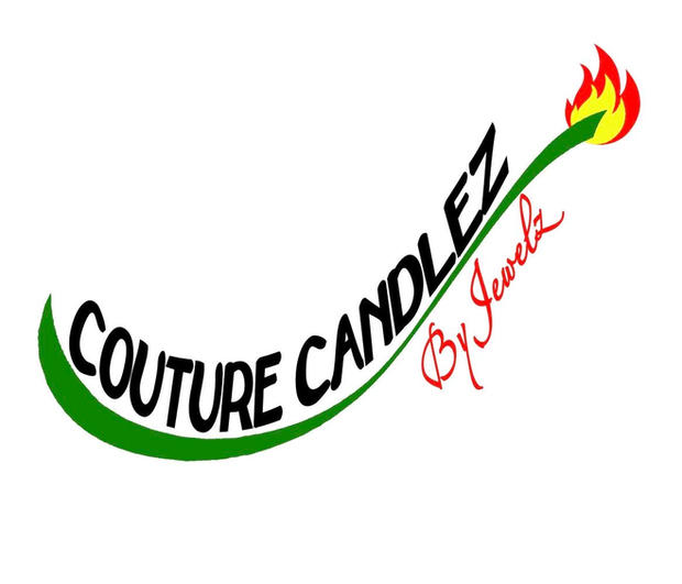 Couture Candlez by Jewelz