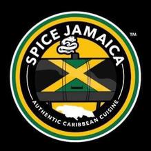 Spice Jamaica