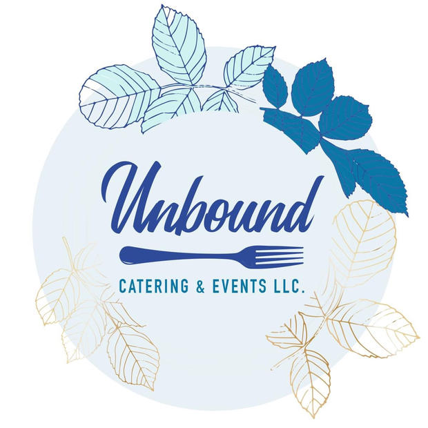 Unbound Catering