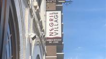 Negril Village ATL