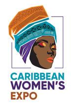 Caribbean Women's Expo