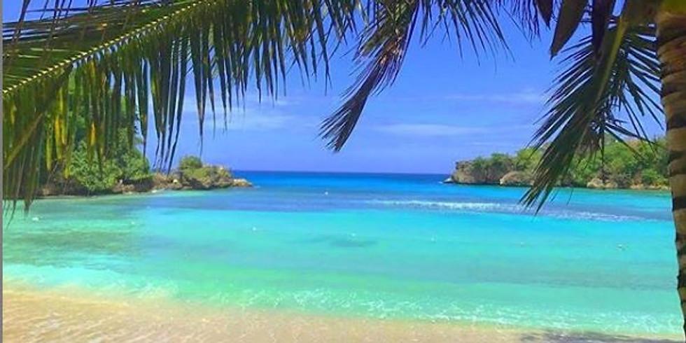 Jamaica Global Getaway