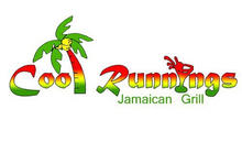 Cool Runnings Jamaican Grill