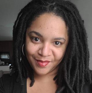 Your Black Woman's Soul Coach