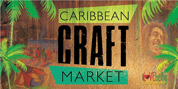 craft market banner.jpg