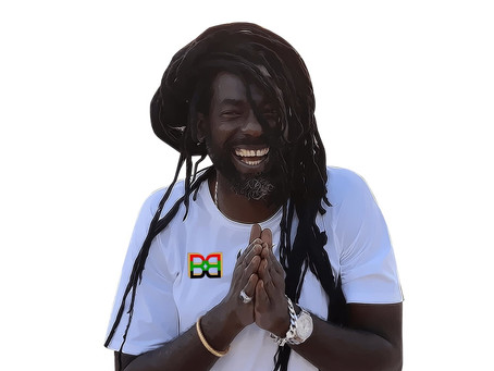 Buju Banton Fans Ensured 'TRUST' Debuts At Number 1 On Billboard's Digital Sales