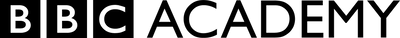 Copy of BBC-Academy-logo.png