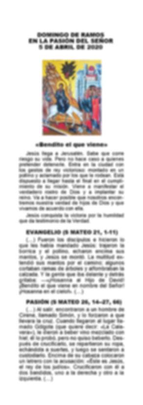 HC_2020-04-05 - domigo ramos A.jpg