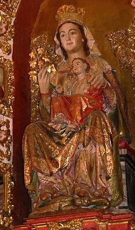 Virven Vid-monasterio_edited.jpg