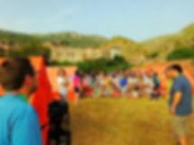 campamento2018todosb_edited.jpg
