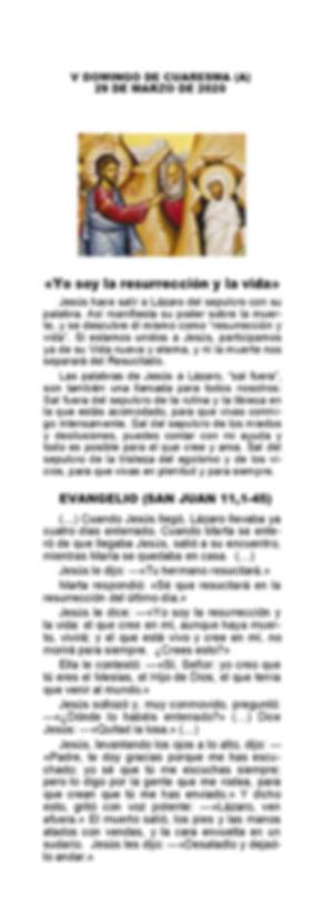 HC_2020-03-29 - cuaresma 5º A.jpg