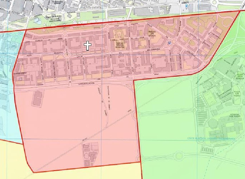 mapa125.jpg
