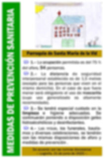 2020-06-21_normalidad.jpg