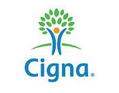 cigna-logo-2011-10-26.jpg