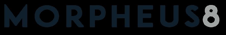 Morpheus8-Logo-copy.png
