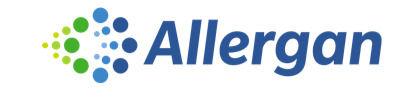 Allergan-Logo_edited.jpg