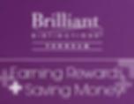 brilliant_distinctions1.303133209.png