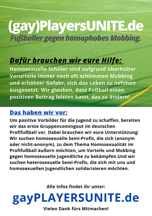 (gay)PlayersUNITE.de (2).png