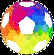 logo offiziell offiziell