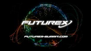 Virtual Summit 2020